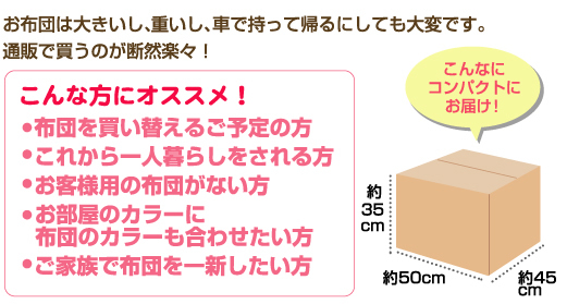 futon3_r3_c1.jpg